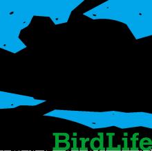 BirdLife Sweden