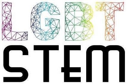 LGBT_STEM