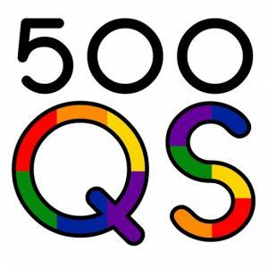 500QS